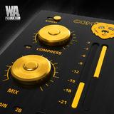 W.A. Production ComBear