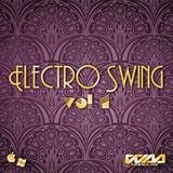 WaaSoundLab Electro Swing Vol 1