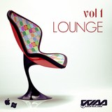WaaSoundLab Lounge Vol 1