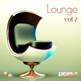 WaaSoundLab Lounge Vol 2
