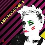 WaaSoundLab New Wave Vol 1