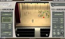 Wallander Instruments WIVI player 2
