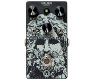 Walrus Audio Jupiter Limited Edition