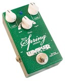 Wampler Pedals Faux Spring Reverb