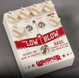 Wampler Pedals Low Blow