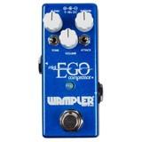Wampler Pedals Mini Ego compressor