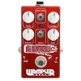Wampler Pedals Pinnacle Distortion