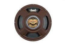 Warehouse Guitar Speakers Veteran