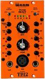 Warm Audio TB12 500