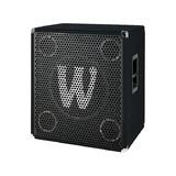 Warwick 115 Pro