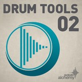 Wave Alchemy Drum Tools 02