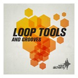 Wave Alchemy Loop Tools and Grooves
