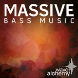 Wave Alchemy Massive Bass Music