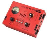 Waveelite AMPone