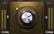 Waves Greg Wells MixCentric