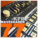waveshaper KPR77