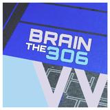 waveshaper WS306 The Brain