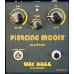 Way Huge Electronics Piercing Moose Octifuzz