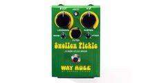 Way Huge Electronics WHE401S Swollen Pickle Jumbo Fuzz MKIIS