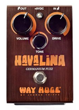 Way Huge Electronics WHE403 Havalina Germanium Fuzz
