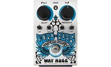 Way Huge Electronics WHE702 Echo-Puss Analog Delay