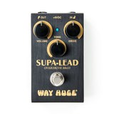 Way Huge Electronics WM31 Smalls Supa-Lead