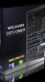 WeJaam Wejaam Designer