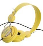 Wesc Oboe - Vibrant Yellow