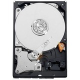 Western Digital Caviar Green 2To WD20EARS