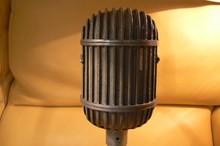 Western Electric 639A