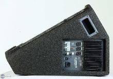 Wharfedale EVP-15PM