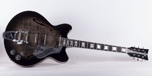 Wild Customs Wildfalcon Dark Burst