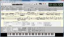 Willow Software Anvil Studio [Freeware]