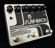 Wilson Effects Slapback Delay