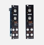 Winter Modular EME Eloquencer M.I.D.I. Expansion