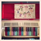 Best virtual Electric Pianos (5/10) - Audiofanzine