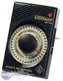 Wittner MT-50 métronome