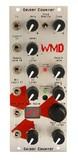 WMD Geiger Counter Eurorack