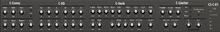 WSProAudio CS C-81