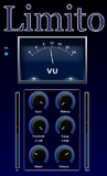 WSProAudio Limito