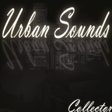WSProAudio Urban Sounds Collector