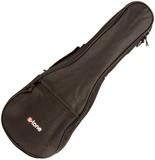 X-Tone 2020 Ukulele Soprano Bag