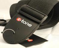 X-Tone Eco Guitar Strap