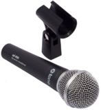 X-Tone XD-400