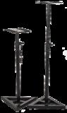 X-Tone xh 6300 Stand Moniteur