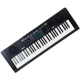 X-Tone XK100