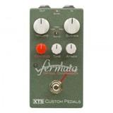 XAct Tone Solutions Fermata