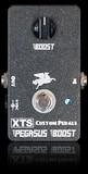 XAct Tone Solutions Pegasus Boost