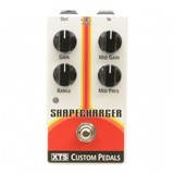 XAct Tone Solutions Shapecharger
