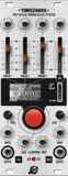 XAOC Devices Timiszoara - 1970 Voltage Controlled DSP Effektor